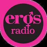 Eros Radio Europe® | Diffuseur et Gestionnaire de Contenus Audiovisuels